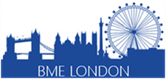 BME London Housing Association