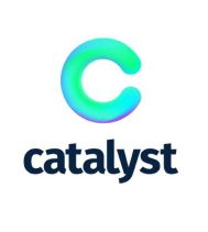 Catalyst Housing Association London and South East