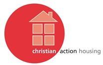 Christian Action Housing Association