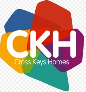 Cross Keys Homes Housing Association