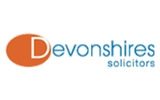 Devonshires Solicitors
