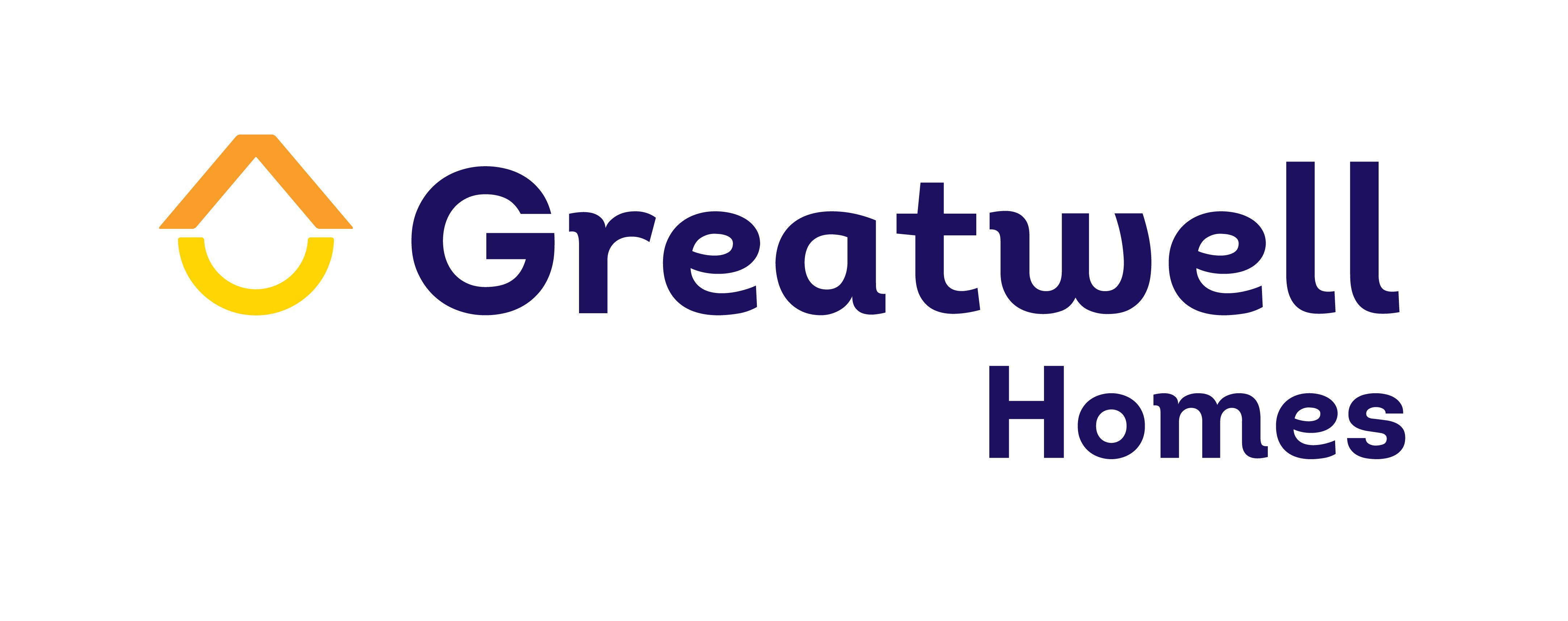 Greatwell Homes Housing Association