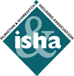 Islington and shoreditch housing association