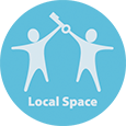 Local Space Housing Association