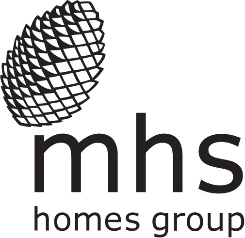 MHS Homes Group Housing Association
