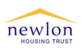 Newlon Housing Trust