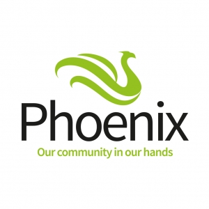 Phoenix Housing Association