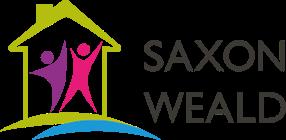 Saxon Weald Housing Association